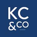 Karen Clark & Company logo