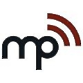 MP Antenna logo