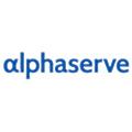 Alphaserve