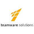 Teamware Solutions logo