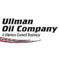 Ullman Oil