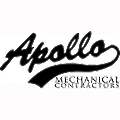 Apollo Mechanical