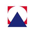 Bondfield Construction logo