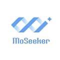 MoSeeker logo