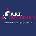 A.R.T. Logistics