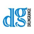 Drumgrange logo