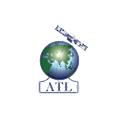 Ananth Technologies logo