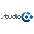 Studio 60 logo