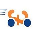 FinanceAcar logo