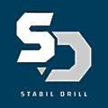 STABIL DRILL logo