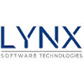 Lynx Software Technologies logo