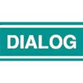 Dialog Group Berhad