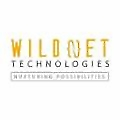 Wildnet Technologies logo