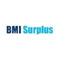 BMI Surplus