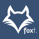 Fox Technologies logo