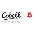 Cobell logo