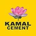 Shree Digvijay Cement logo