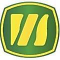 Western Sales logo