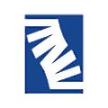 Hyspan logo