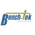 Bench-Tek Solutions