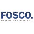 Fiber Optics For Sale Co logo