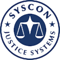 Syscon Justice Systems logo