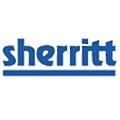 Sherritt International logo