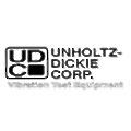 Unholtz-Dickie logo