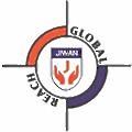 JSIPL logo