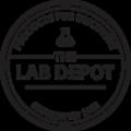 The Lab Depot logo