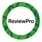 ReviewPro logo
