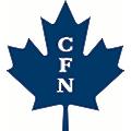 CFN Consultants