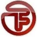 TECHNOFLEX logo