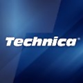 Technica Corporation logo