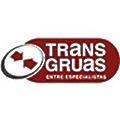 Transgruas logo
