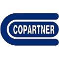 Copartner Technology logo