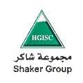 Shaker Group logo