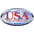 USA Industries