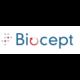 Biocept