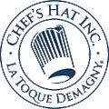 Chefs Hat logo