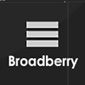 Broadberry