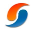 Panelcoder logo
