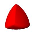 KieranTimberlake logo