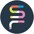 Springboard Retail logo