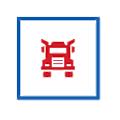 Artisan Logistics logo