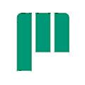 Pro Mach logo