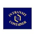 Intransit Container logo