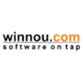 Winnou Systems And Services logo
