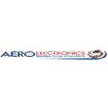 Aero Electronics logo