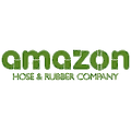 Amazon Hose & Rubber